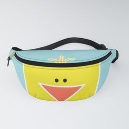 pollito Fanny Pack