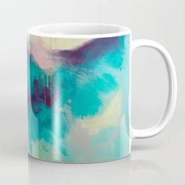 Like Sunday Morning Coffee Mug
