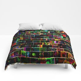 CMY Google Image Results Comforters