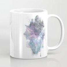 Cardiocentric Mug