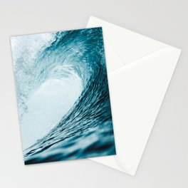 Hurley Stationery Cards