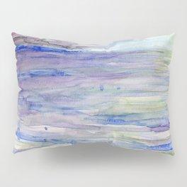 Florida Storm Pillow Sham