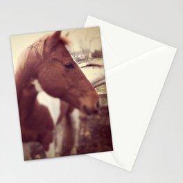 elvis Stationery Cards