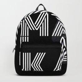 Kamala Harris vote Backpack