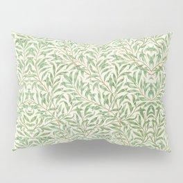 Willow Bough Pillow Sham