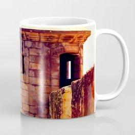 Balance Of Thought Coffee Mug