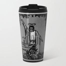 Magus Metal Travel Mug