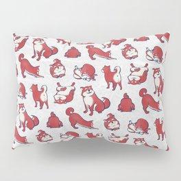 Shiba Dog / Shiba Inu (柴犬) Pillow Sham