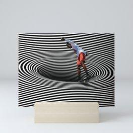 Sk8er Mini Art Print