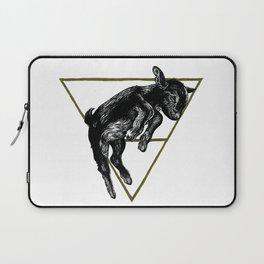 Alazne II Laptop Sleeve