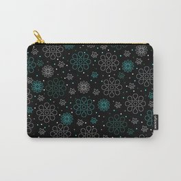 Greta Carry-All Pouch