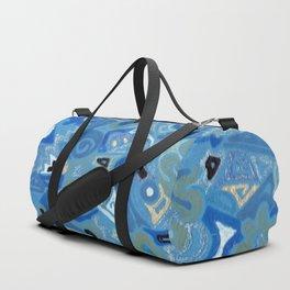 Gladys Duffle Bag