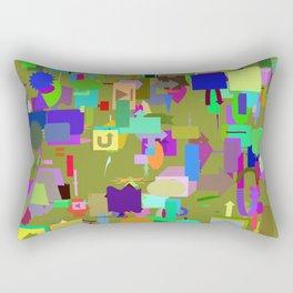 02282017 Rectangular Pillow