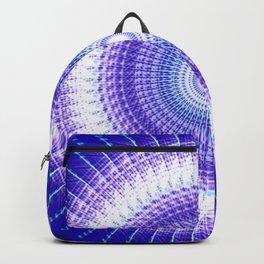 Energy Portal Backpack