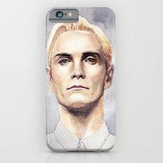 David 8 iPhone 6s Slim Case