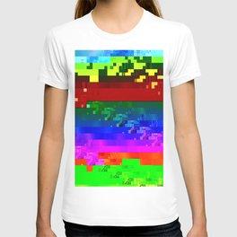 Databent #4 T-shirt