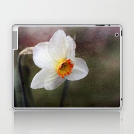 Spring came suddenly... Laptop & iPad Skin