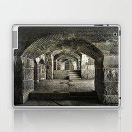 Casemate Carriage Laptop & iPad Skin