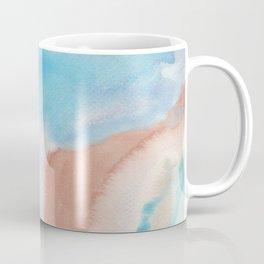 A 0 11 Coffee Mug