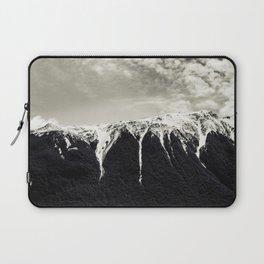 ice berg Laptop Sleeve