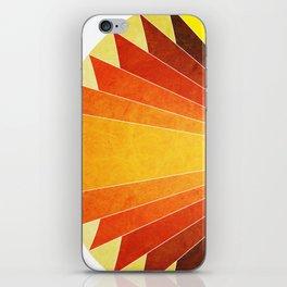 XXIII iPhone Skin