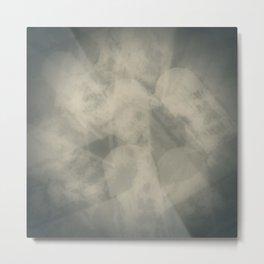 Abstract collection 116 (v.3) Metal Print