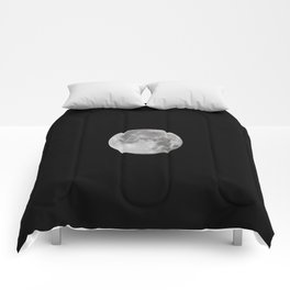 Super Lupercal Comforters