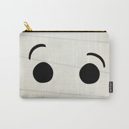 Mummy Carry-All Pouch