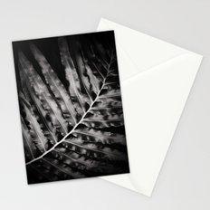 Secret Garden ~ No.3 Stationery Cards