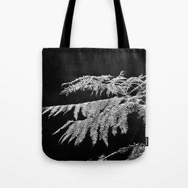 Contre-jour - 03 Tote Bag