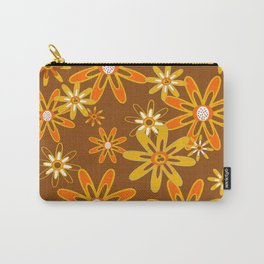 CRISPIN Carry-All Pouch
