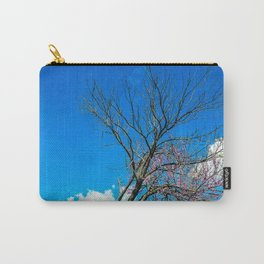 Regrowth Carry-All Pouch