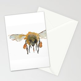 Bee3 Stationery Cards