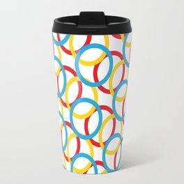 Larapa skatepark Travel Mug