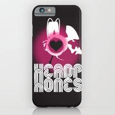 ♥ HEADPHONES iPhone 6s Slim Case