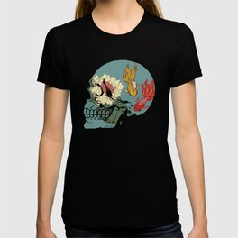 Serenity Within T-shirt