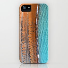 NW-002 iPhone Case