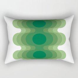 Mas Echoes Rectangular Pillow