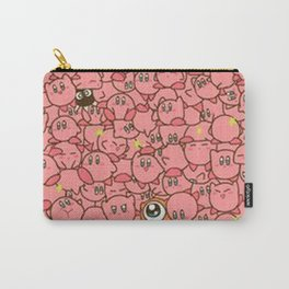 Kirby Carry-All Pouch