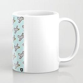 003_bird Coffee Mug
