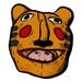 Brave Tiger Designs