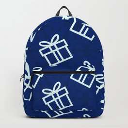 Best Wishes Gifts Backpack