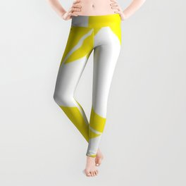 Henri Matisse, Jaune Freedom Nude  (Yellow Freedom Nude) lithograph modernism portrait painting Leggings