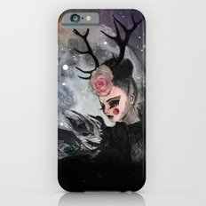 Antares Slim Case iPhone 6s