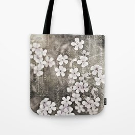 object of my affection Tote Bag