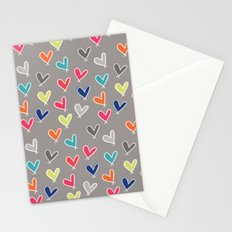 Blow Me One Last Kiss Stationery Cards