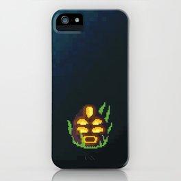 Eleggua iPhone Case