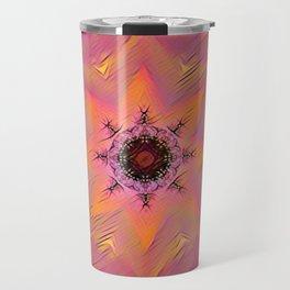 Starfire Travel Mug