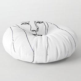 RBF03 Floor Pillow