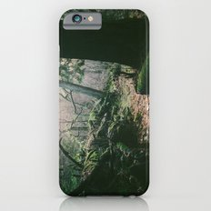 ORCAS ISLAND FOREST Slim Case iPhone 6s